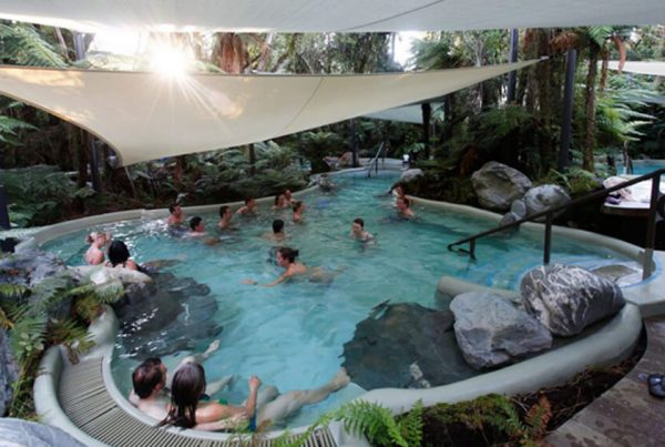16b-Methven-Hot-Pools