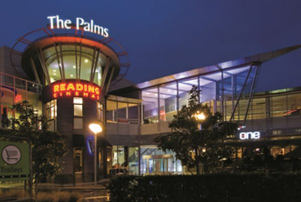 The-Palms-Christchurch-6